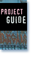 a guide to the project
